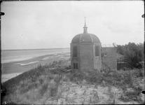 GN2714 Koepel Zeeburg; ca. 1910
