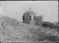 GN5072 Koepel Zeeburg; ca. 1920