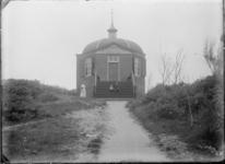 GN5096 Koepel Zeeburg; ca. 1920