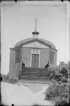 GN5102 Koepel Zeeburg; ca. 1920