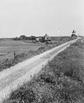 B1116 De vuurtoren; ca. 1960