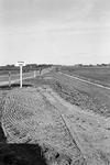 B1120 Onderhoud van de weg; ca. 1985