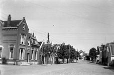 B1319 ; ca. 1955