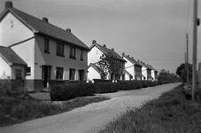 B1322 ; ca. 1955