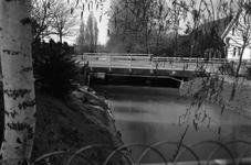 B1357 De Bernisse ; 20 april 1976