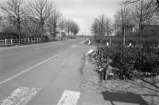 B1358 De Bernisse ; 20 april 1976