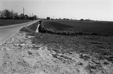 B1363 De Bernisse ; 20 april 1976