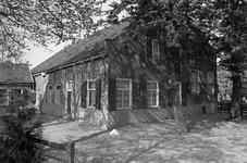 B1395 Boerderij de Esterenburg; 6 mei 1980