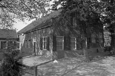 B1396 Boerderij de Esterenburg; 6 mei 1980