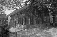 B1397 Boerderij de Esterenburg; 6 mei 1980