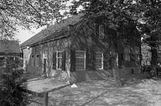 B1398 Boerderij de Esterenburg; 6 mei 1980