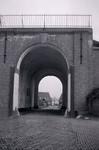 B1401 Kaaipoort; ca. 1980
