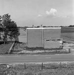 C1001 Gemaal te Oudenhoorn; ca. 1990