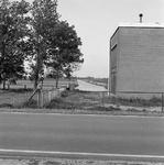 C1002 Gemaal te Oudenhoorn; ca. 1990