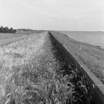 C1003 Zeedijk te Oudenhoorn; ca. 1990