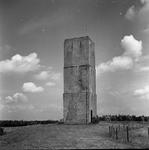 C1350 De Stenen Baak; 30 juni 1960
