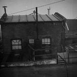 C1917 Het gemaal in Oudenhoorn; 1913