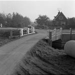C2189 Heultje in de Konneweg; ca. 1985