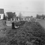 C2190 Heultje in de Konneweg; ca. 1985