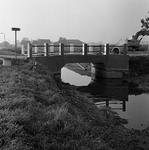 C2191 Heultje in de Konneweg; ca. 1985