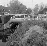 C2192 Heultje in de Ruigendijk; ca. 1985