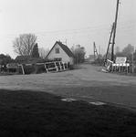 C2193 Heultje in de Ruigendijk; ca. 1985