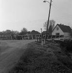 C2194 Heultje in de Ruigendijk; ca. 1985