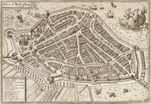 1p5 Hoorn in Westfrÿslandt 1596, 1596