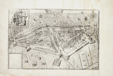 1q10 Medenblick Westfrisiae 1599, 1599