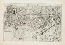 1q19 Medenblick Westfrisiae 1599, 1599