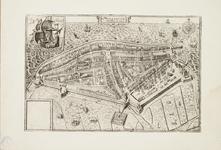 1q24 Medenblick Westfrisiae 1599, 1599