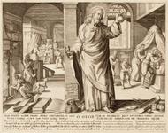 4a36 Ho theos, ca. 1625