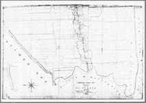 4b3 Gemeente Enkhuizen : Sectie C genaamd De Streek, 1823