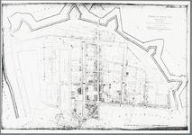 4b4 Gemeente Enkhuizen : Sectie D genaamd Westerdeel, 1823