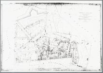 4b5 Gemeente Enkhuizen : Sectie E genaamd Noorderdeel, 1823