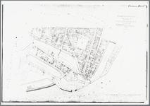 4b6 Gemeente Enkhuizen : Sectie F genaamd Zuiderdeel, 1823