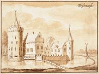 4e30 Wijdenesse, ca. 1700