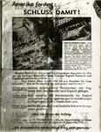 foto-3527 Hoorn tijdens de bezetting, 1941