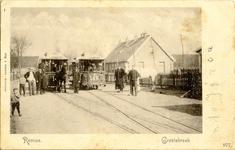 foto-6375 Remise Grootebroek, 190-