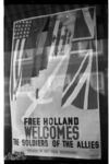 Poster Free Holland