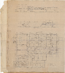 10001044b Uitbreiding Openbaar Slachthuis - deel b, Hoorn, Van Dedemstraat, ongedateerd