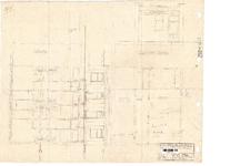 10001193 Verbouw Binnen Badhuis, Hoorn, ongedateerd