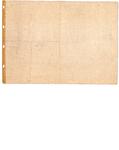 10001269a Aquarel van In de Frachtwagen - achterzijde, Hoorn, West 50, ongedateerd