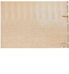 10001322 Opmeting, exterieur, Groote Scociëteit, Hoorn, Noorderstraat 5, ongedateerd