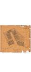 10001327 Bouwgrond aan de Italiaanse Zeedijk, hoek Paardesteeg, Hoorn, Italiaanse Zeedijk, ongedateerd