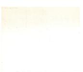 10001904a Structuurplan Groot Hoorn met Spierdijk, Avenhorn, Blokker, Hoorn en Zwaagdijk-West - achterzijde, Hoorn, ...