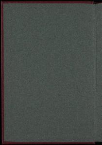Adresboek van de Zaanstreek : Zaandam, Koog aan de Zaan, Zaandijk, Wormerveer, Krommenie, Westzaan en Oostzaan, pagina 2