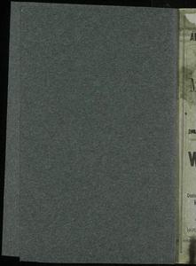 Adresboek van de Zaanstreek : Zaandam, Koog aan de Zaan, Zaandijk, Wormerveer, Krommenie, Westzaan en Oostzaan, pagina 6