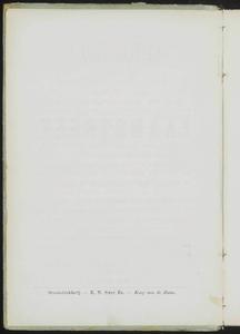 Adresboek van de Zaanstreek : Zaandam, Koog aan de Zaan, Zaandijk, Wormerveer, Krommenie, Westzaan en Oostzaan, pagina 10