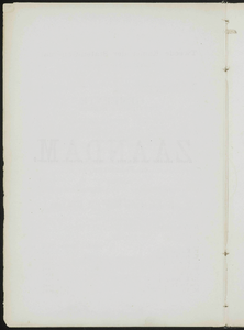 Adresboek van de Zaanstreek : Zaandam, Koog aan de Zaan, Zaandijk, Wormerveer, Krommenie, Westzaan en Oostzaan, pagina 14